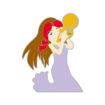 Ayako Trumpet