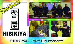 n2015-guests-HIBIKIYA-