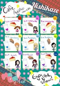 maid-menu-stefie