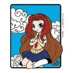 2015schoolgirl
